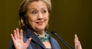 Iѕ Hillary Clinton A Criminal?