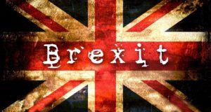 BREXIT – (Part II) Exit? The Battle has Just Begun